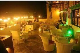 Moksh Restaurant